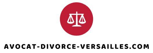 avocat divorce versailles logo